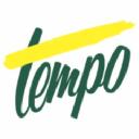 Tempo Aerospace