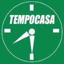 Tempocasa logo icon