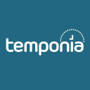 Temponia logo icon