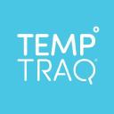 Temp Traq logo icon