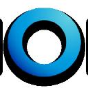 Tempus Inc logo