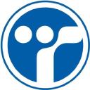 Temsa logo icon