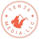 Ten26 Media on Elioplus