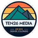 Ten26 Media on Elioplus