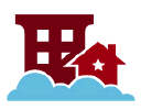 Tenant Magic logo icon