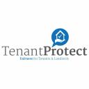 Tenant Protect Ltd logo icon