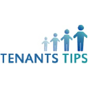 Tenants Tips logo icon