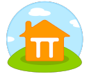 Tenant Turner logo icon