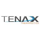 Tenax Therapeutics