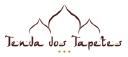 Tenda Dos Tapetes logo icon
