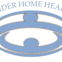 Tender Home Health