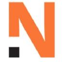 Tender Ned logo icon