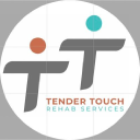 Tender Touch logo icon