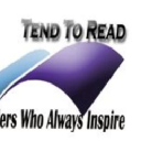 Tend To Read logo icon