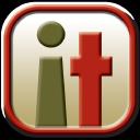 Tenduit Software LLC logo