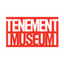 The Tenement Museum - Send cold emails to The Tenement Museum