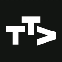 Tenement Tv logo icon