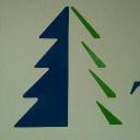 Tenengroup logo icon