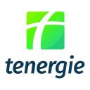 Tenergie logo icon