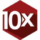 Tenex logo icon