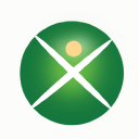 Tenex Health