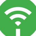 Tengo Internet logo icon