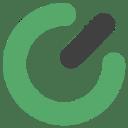 Tengo Software on Elioplus