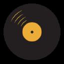 Tmdqa! logo icon