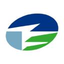 Tenne T logo icon