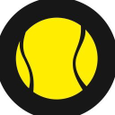 Tennis Point logo icon