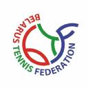 Tennis logo icon