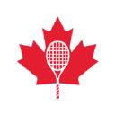 Tennis Canada logo icon