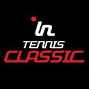 Raquete De Tênis E Beach Tennis logo icon