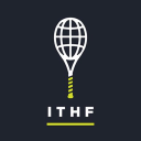 International Tennis Hall of Fame - Send cold emails to International Tennis Hall of Fame