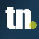 Tennisnews logo icon