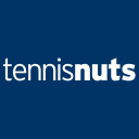 Tennisnuts logo icon
