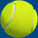 Tennis Record logo icon