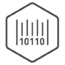 Ten One Ten Ventures logo icon
