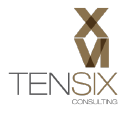 Ten Six Consulting LLC logo