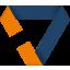 Tensor logo icon