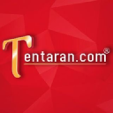 Tentaran logo icon