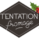 Tentation Fromage - Send cold emails to Tentation Fromage