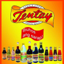 Tentay Food Sauces Inc logo