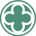 Tenth Presbyterian Church logo icon