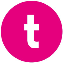 Tenth Avenue logo icon
