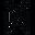 Tenwest Festival logo icon