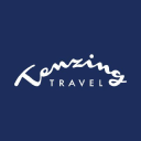 Tenzing Travel logo icon