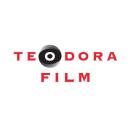 Teodora Film logo icon