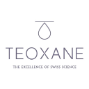 Teoxane logo icon