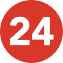 Teppichversand24 logo icon
